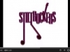 StiltRockers